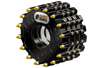 Winches | Oil States Industries