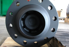 TapAble Flange